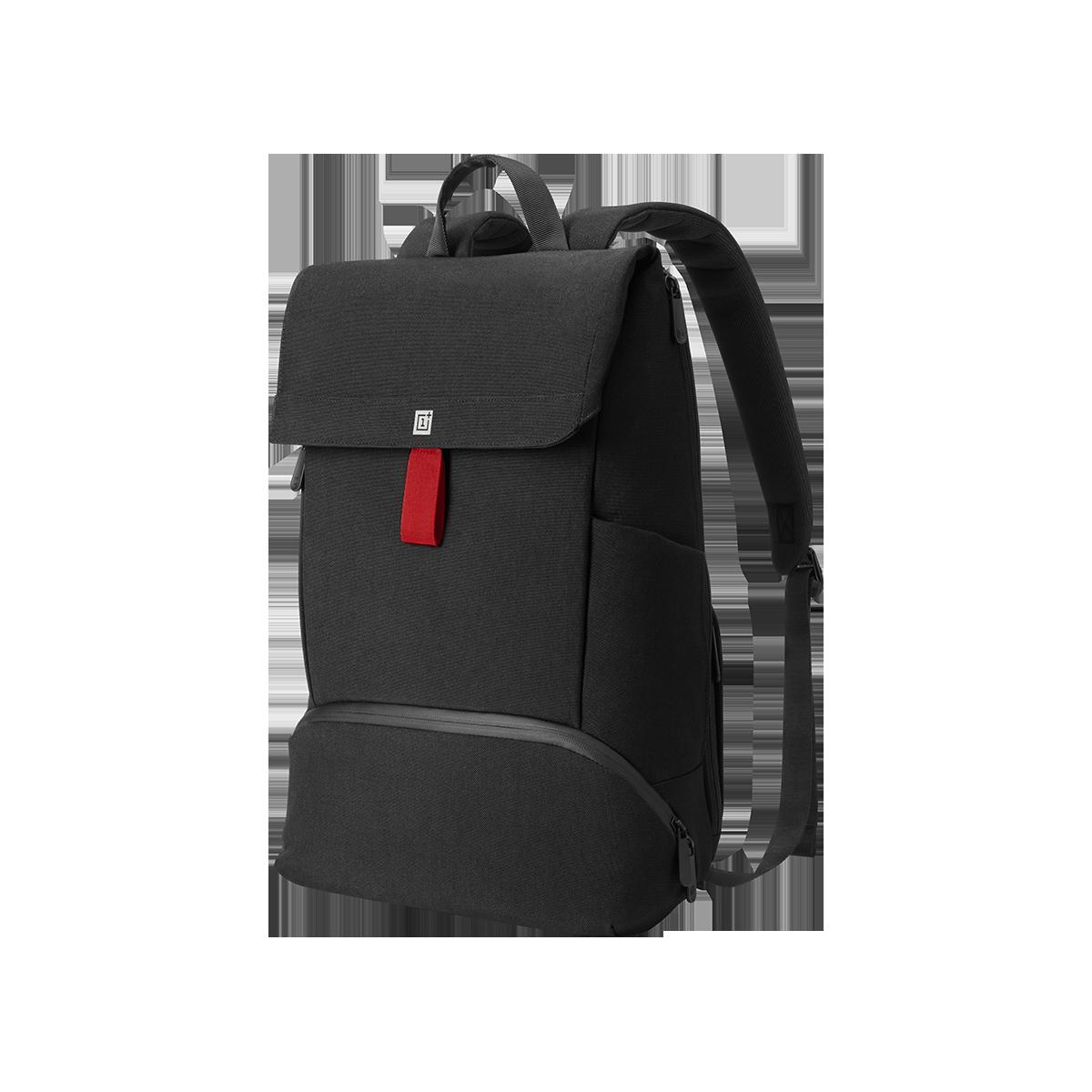 Image result for oneplus explorer backpack