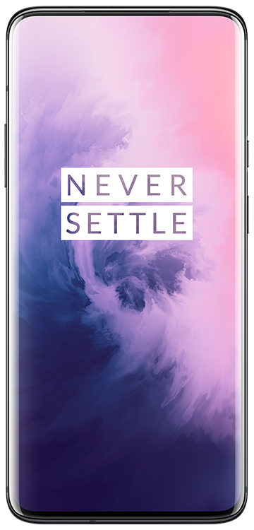 OnePlus 7Pro | Flat Rs.9000 Off Now Starts At Rs.39,999 Only + Exchange & No Cost EMI Offer