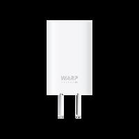 OnePlus - OnePlus (United States)