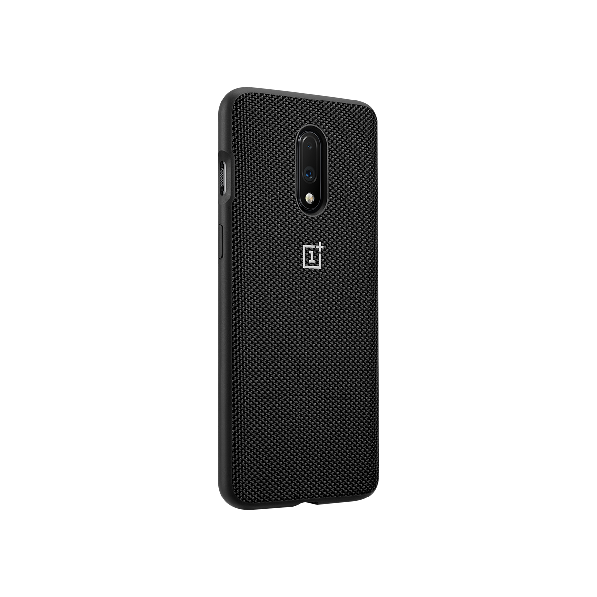 sports shoes b3d3e ccb86 OnePlus Store - OnePlus (India)