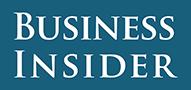 Business Insiderl