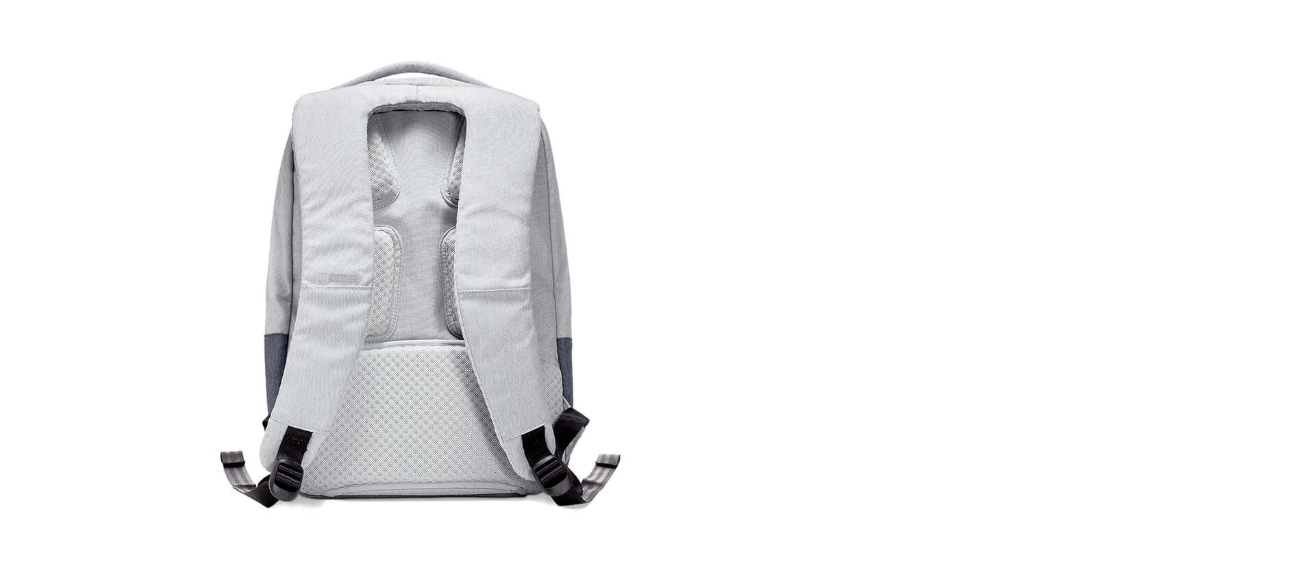 OnePlus Travel Backpack Luna Dust