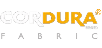 Military-grade Cordura® fabric
