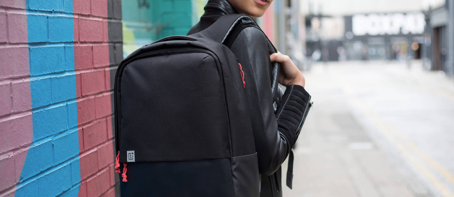 Oneplus Travel Backpack Oneplus United Kingdom