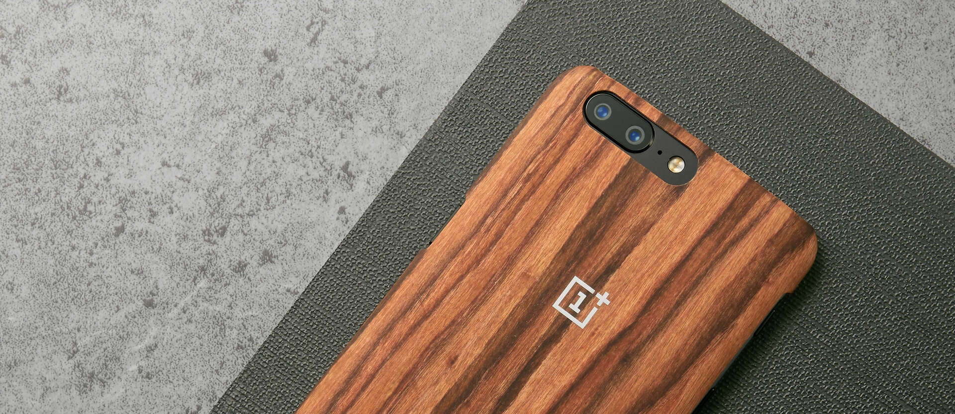 huge discount 829a8 40ecf OnePlus 5 Protective Case - OnePlus (Canada)