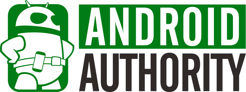 Android Authority