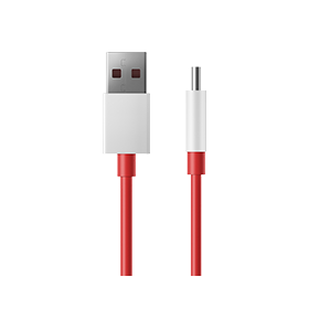 Câble OnePlus Fast Charge USB Type-C