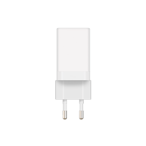 Adaptateur Secteur OnePlus Fast Charge