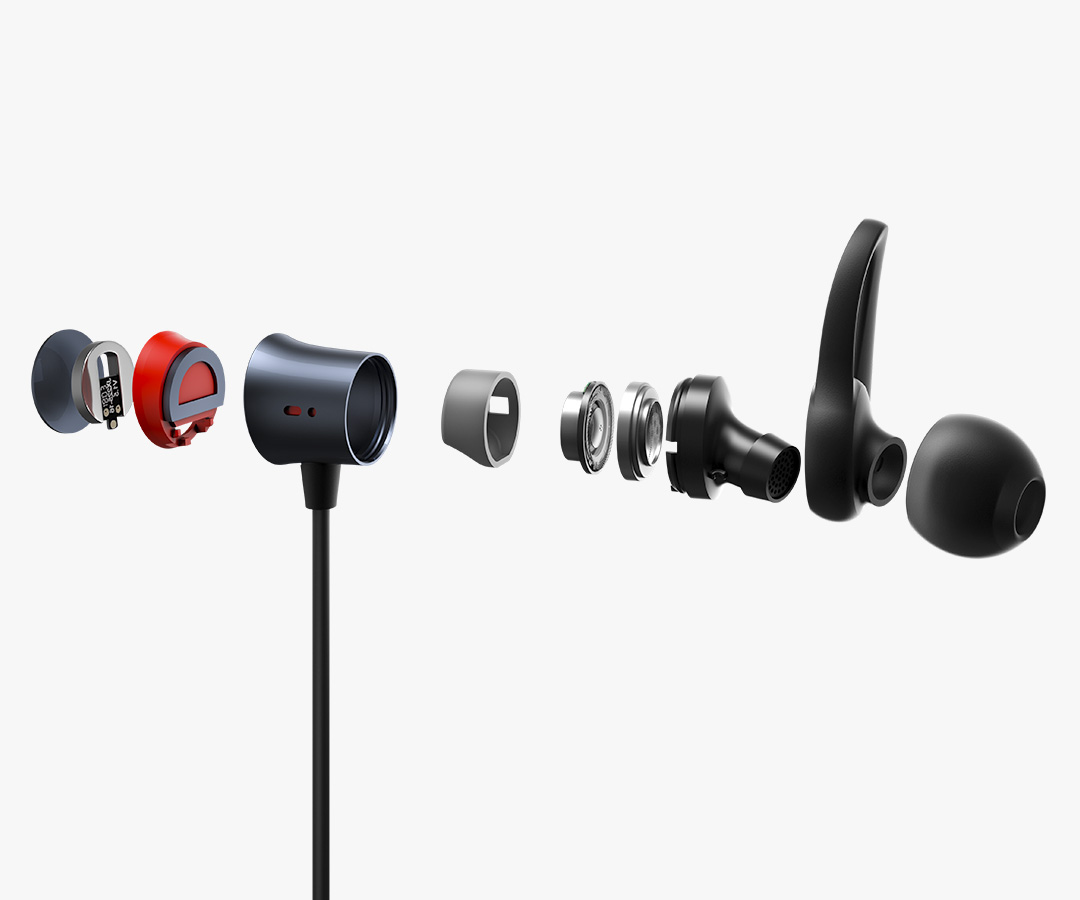 a82a19546fb OnePlus Bullets Wireless - OnePlus (India)