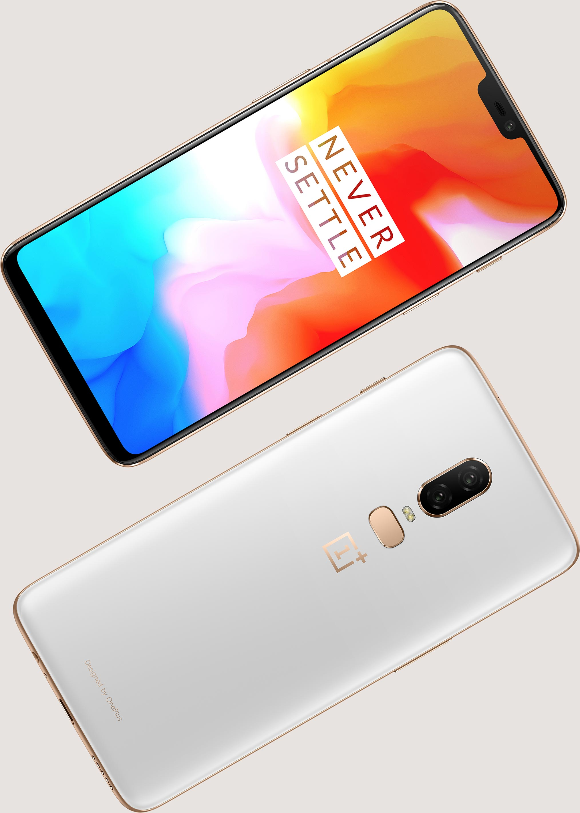 the latest 9c56c af9d9 OnePlus 6 - OnePlus (India)