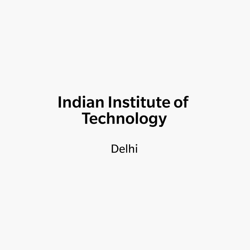 College Student Ambassador - OnePlus (India)