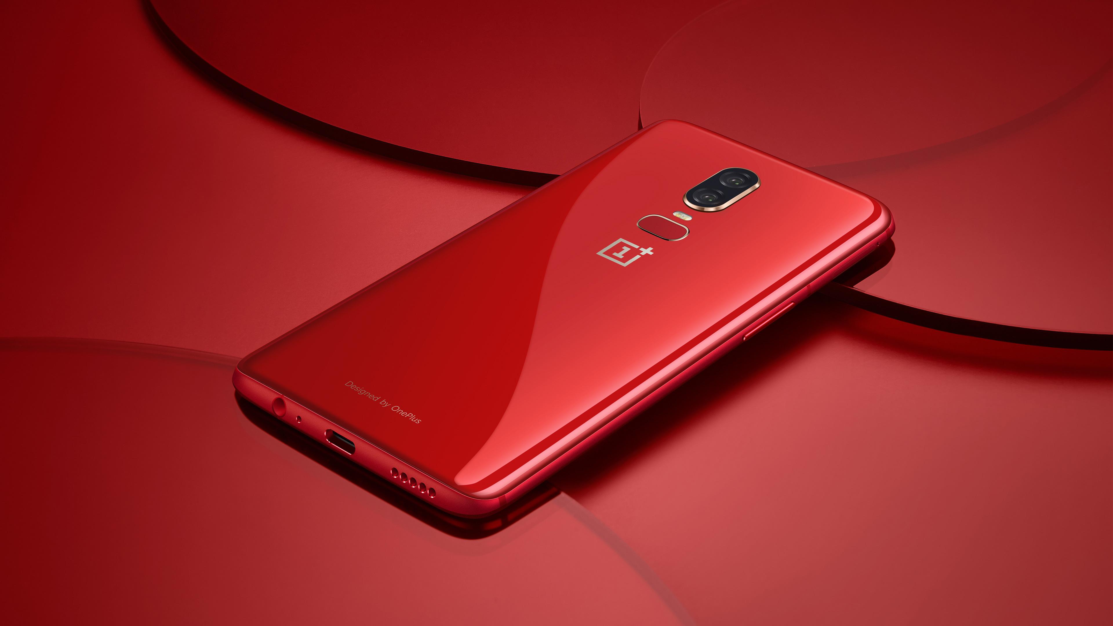 1c5a5decdb3 Buy OnePlus 6 - OnePlus (India)