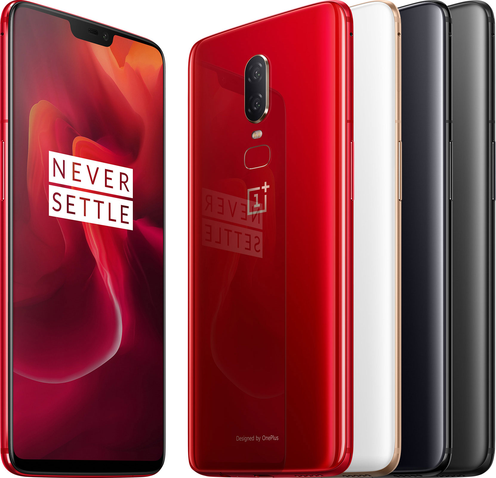 https://www.amazon.in/OnePlus-Mirror-Black-64GB-Storage/dp/B0756Z43QS