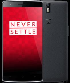 Repair Pricing - OnePlus (United States)