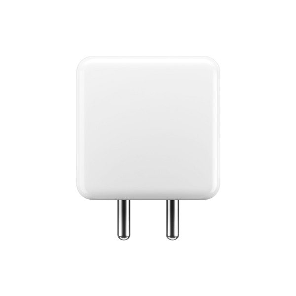 Fast Charge Power Adapter
