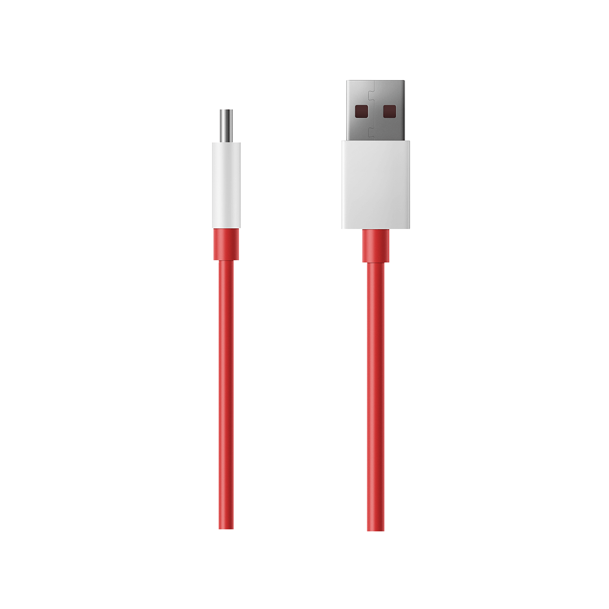 Fast Charge Type-C Cable