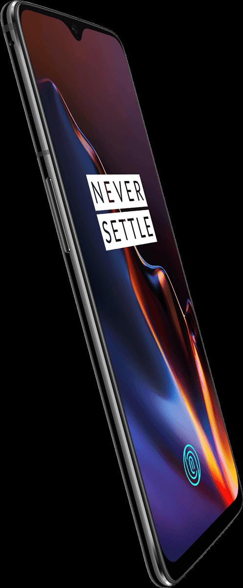 OnePlus 6T - OnePlus (United States)
