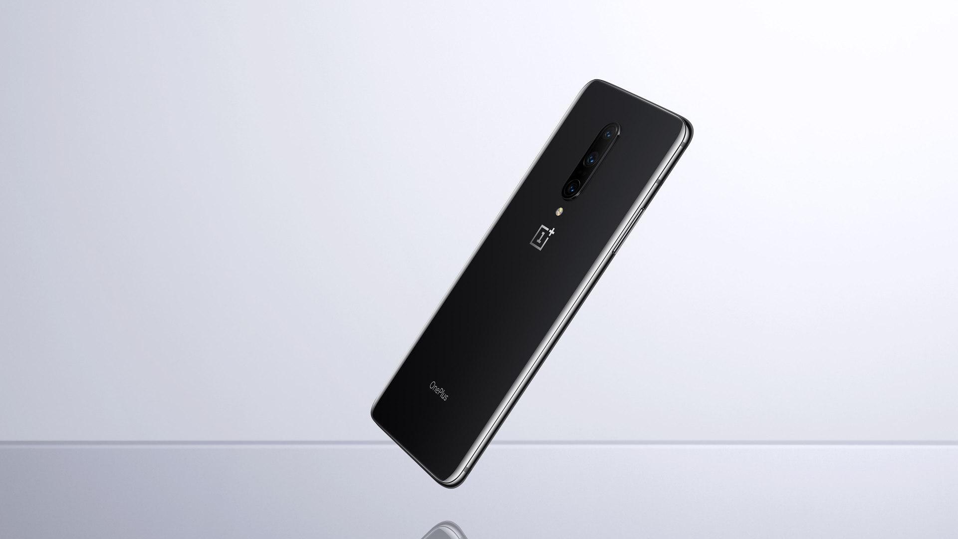 Buy OnePlus 7 Pro - OnePlus (Canada)