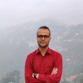 Madhur Sagar Bajaj