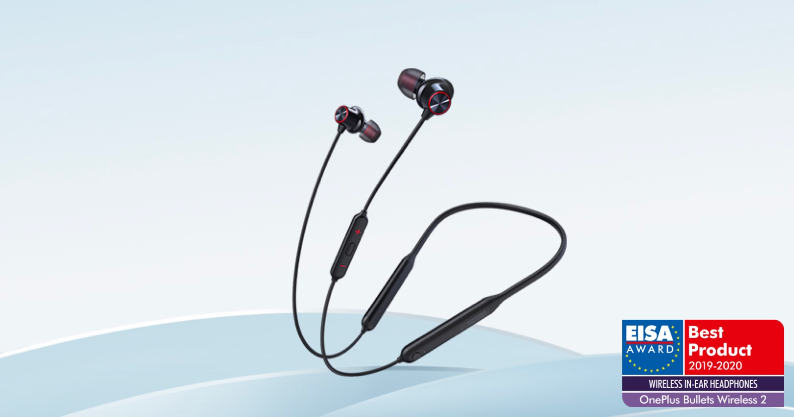 bullets wireless education price