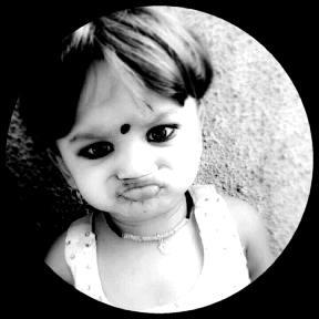 balkrishnapawar2