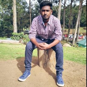 Gokul_Aravind_05