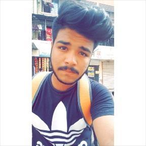 G_Wajid_Shanediwan_TWvX