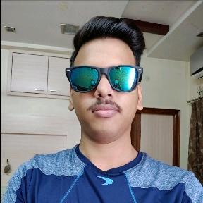 Nikhil_choudhary
