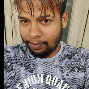 F_Dinesh_Kumar_Achari_gc