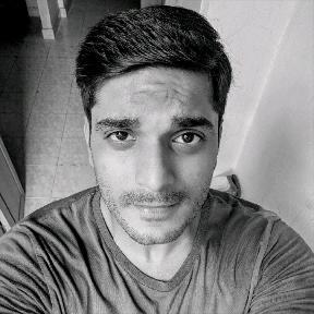 G_Prem_Anand