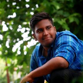 Rahul_chanumolu