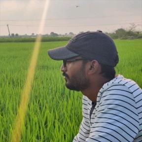 er_vijay_mutyam