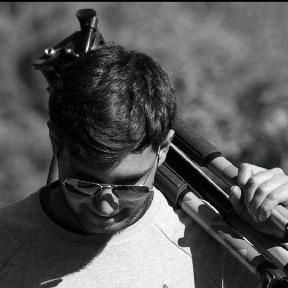 Aditya Rathee
