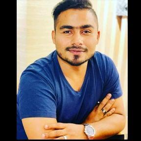 Tanvir Hossain 32369
