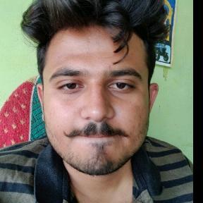 Chetan raghuwanshi