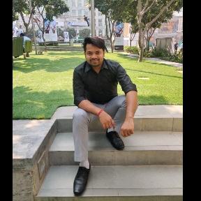 Viresh_Gullu