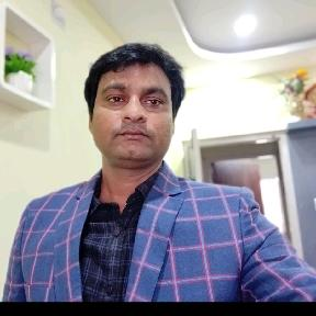 G_Bhogi_Srinivas_DgxJ