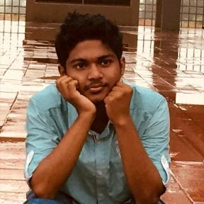Yashwanth1799