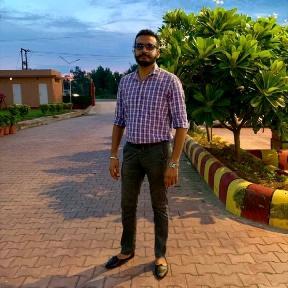 Sumit_Datta