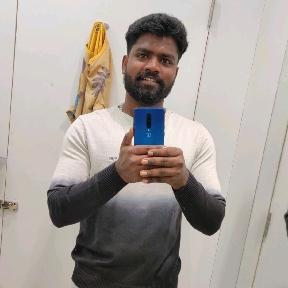 Bharath1106