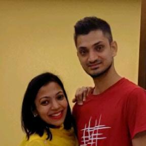 Adhar Narain