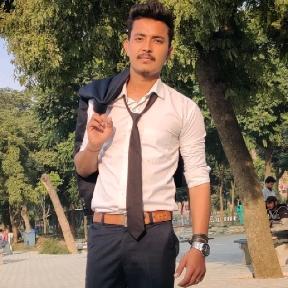 _Aaditya_Singh_