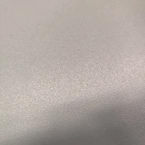 Z1524206743371