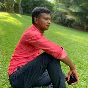 nilavarasan.c