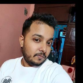 yogeshbhardwaj