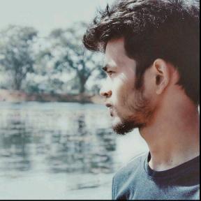 Gaurav_Kumar_Dubey