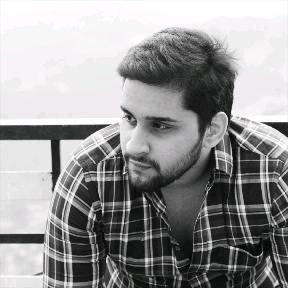 Rajput_Sahab