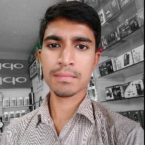 Salman MD