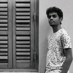 Siddhant_Naik