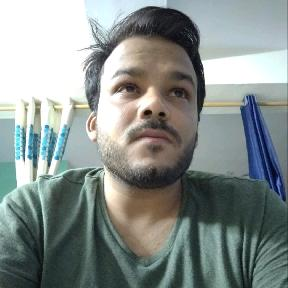 Vikash.Khoiwal